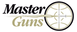 MasterGuns